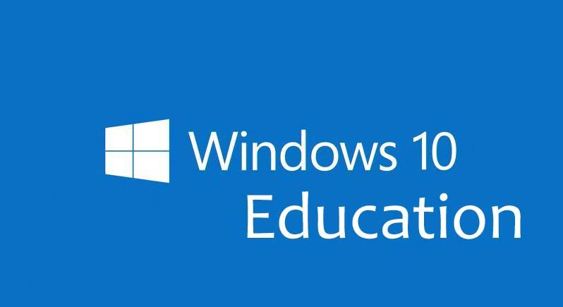 Microsoft Windows Phone Store