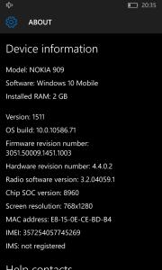 lumia-1020-10586.71
