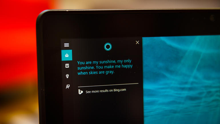 Awards 2016 now cortana is also getting ready for academy awards