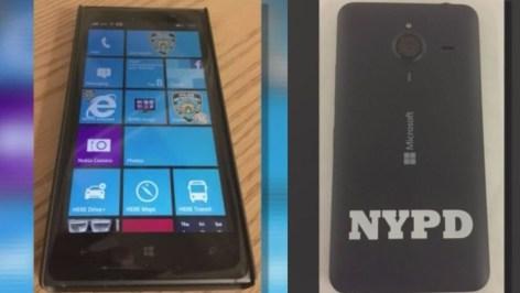 windows-phone-nypd