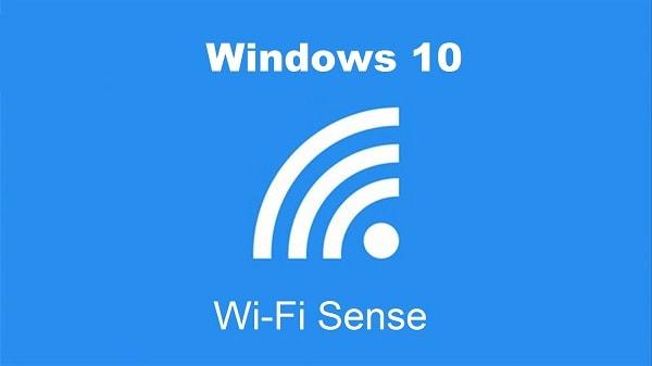 how to get wifi password windows 10