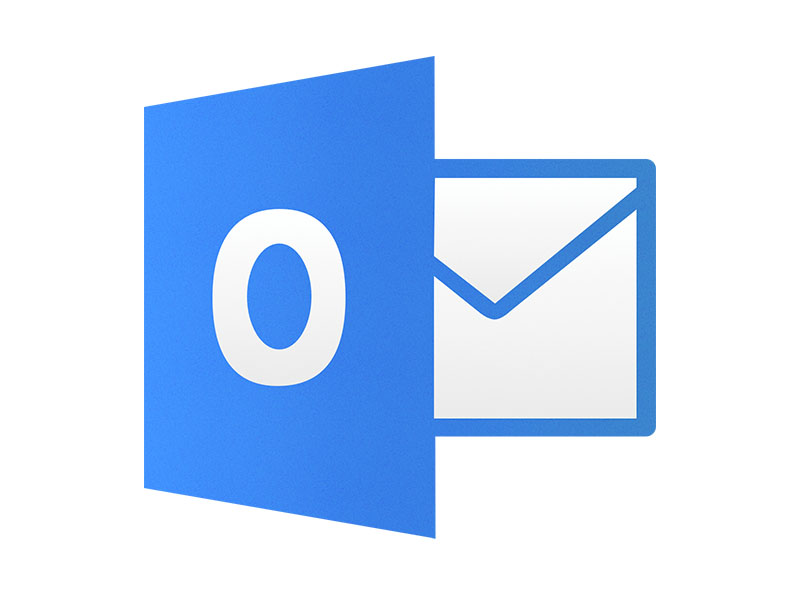 New Outlook Update Brings Shared Calendars Support For