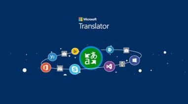 Hasil gambar untuk Microsoft Translator