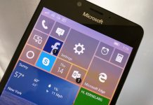 Windows 10 Mobile Creators Update on unsupported phones