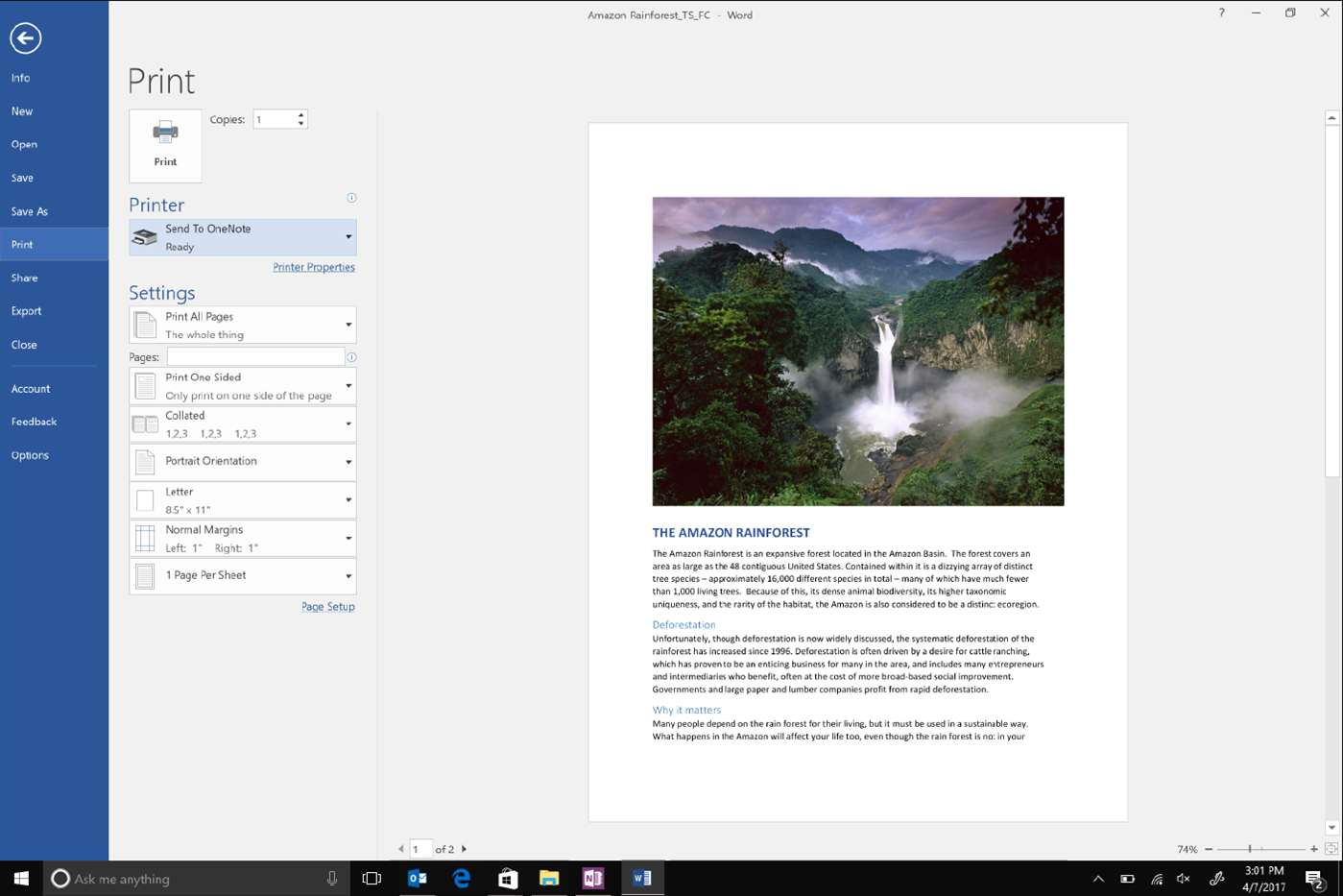 Edge to get snappier, prettier in the Fall Creators Update