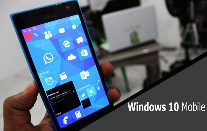 YouTube app alternatives for Windows Phone