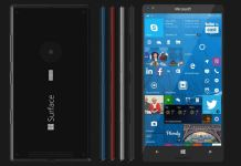 Surface Phone (5)