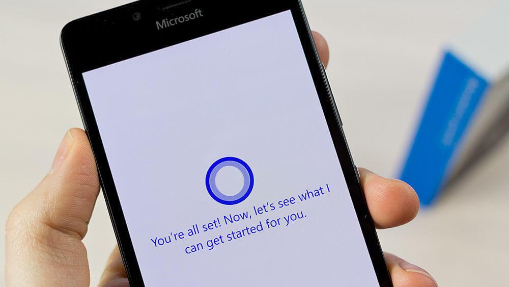 Harman Kardon Invoke Speaker With Cortana Launching This Month For $200