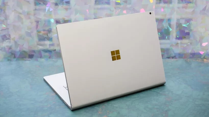 Microsoft's Surface Book 2 is now available and shipping