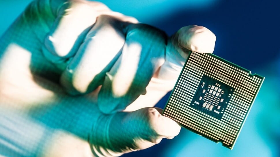 Intel Identifies Meltdown-Patch Reboot Problems in Broadwell and Haswell Chips