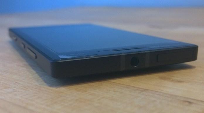 Lumia FM Radio