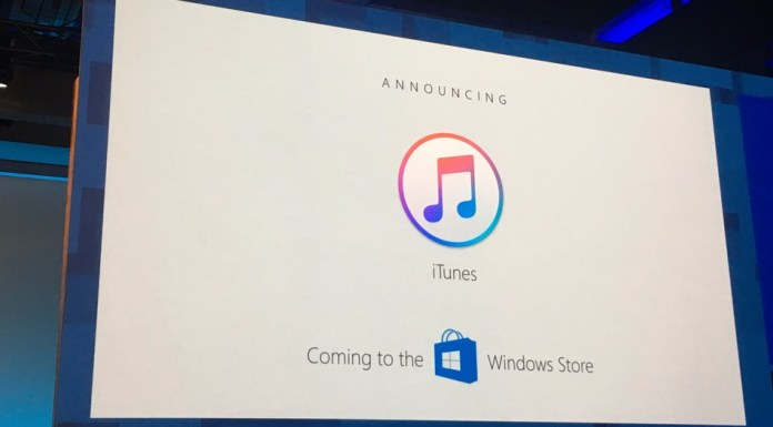itunes-for-windows
