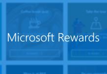 Microsoft Rewards featured image