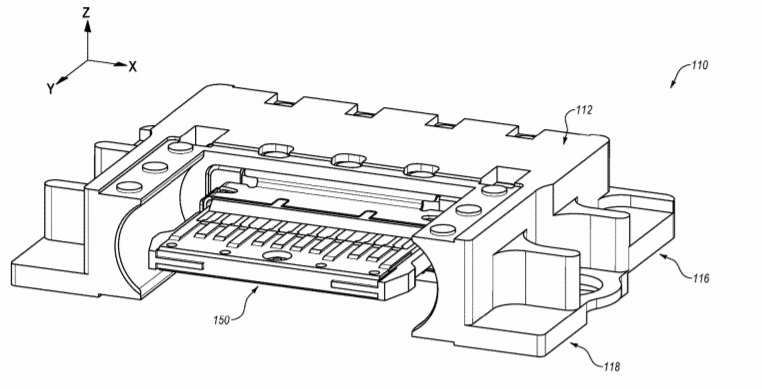 Microsoft's patents explain how devices with USB Type C