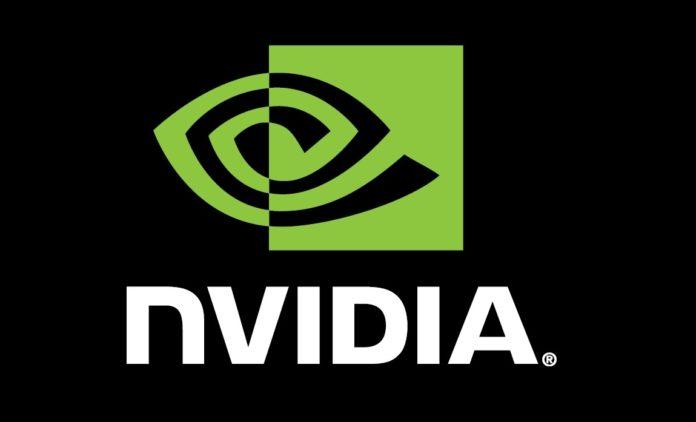 Nvidia driver for Windows 10