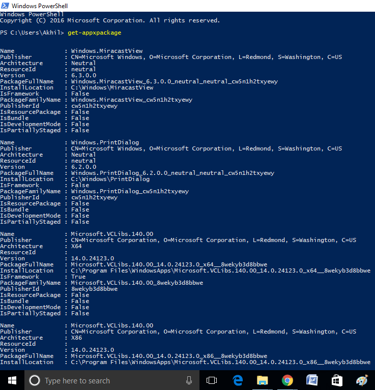 how-to-remove-unwanted-apps-in-windows-10-using-windows-powershell