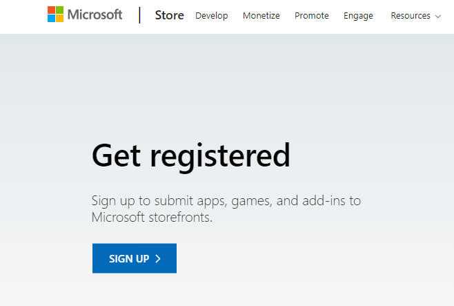 how-to-register-as-a-windows-app-developer
