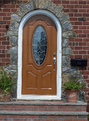 Windows Security Doors Entrance Doors Awningsgates