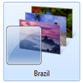 brazilwindows7themelogo