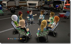 Avatar_Kinect_Tailgate_06_web