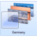 germanywindows7theme