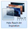 haloreachartinspirationwindows7themelogo