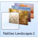 natgeolandscapes1logo