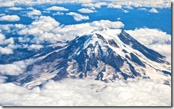 mt rainier thumb Windows Live Clouds Themepack for Windows 7