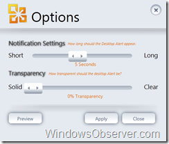 office2010screensaveroptionssettings