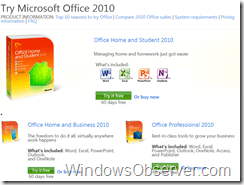 office2010trialpage