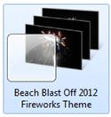 beachblastoff2012fireworkslogo