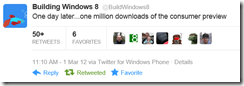 windows8cpdownloadtweet