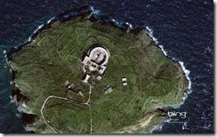 Bourbon Prison (1797)Santo Stefano Island, Italy