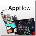 appflowlogo