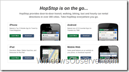 hopstopmobileofferings