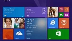 windows81tutorialvideo.jpg