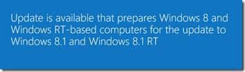 windows8to81update