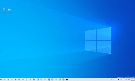 WindowsObserver com | Keeping an eye on Windows and other things tech