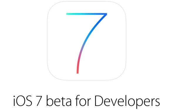 How to Access to iOS 7 Beta