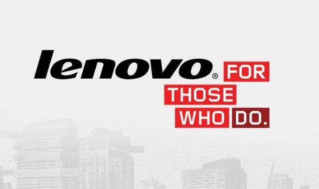 Lenovo 5G Phones