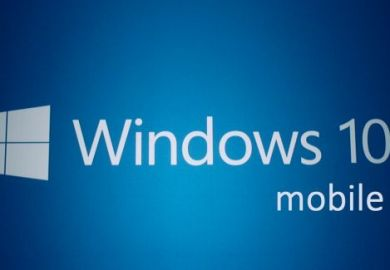 Windows 10 Phone Preview For Developers