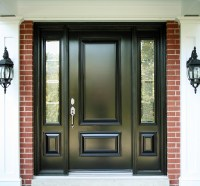 Reliabilt Entry Door Reviews - Arnhistoria.com