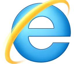 Photo of Internet Explorer 7 zeigt keine Bilder an