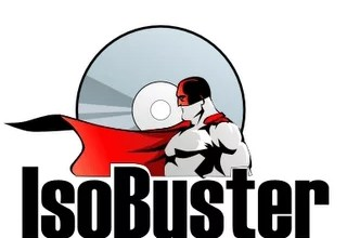 Photo of Isobuster