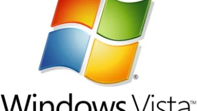 Photo of Windows Vista Lautsprecher testen