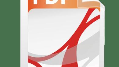 Photo of Probleme mit PDF-Dateien im Internet Explorer