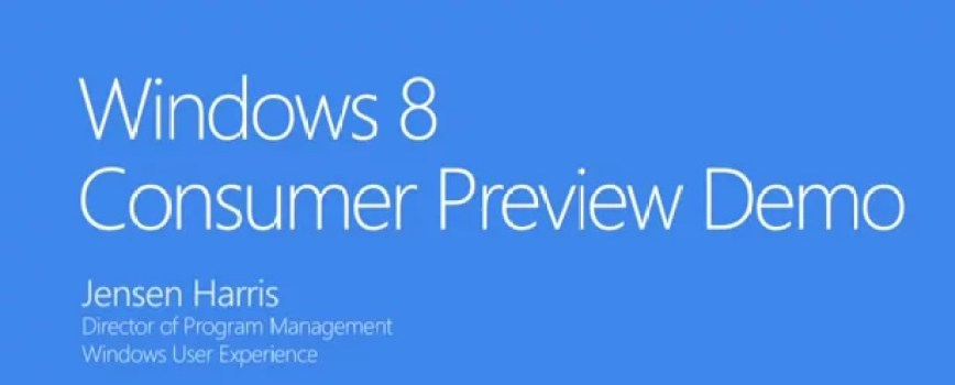 windows-8-demo-video