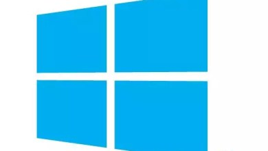 windows-new-logo