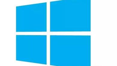 windows-new-logo