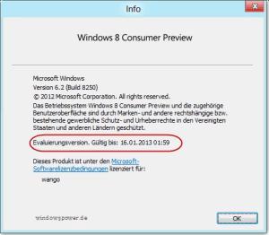 testlaufzeit-windows-8